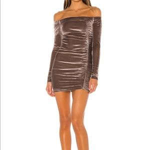 NWT Revolve dress